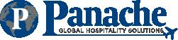 panache-ghs.com Logo