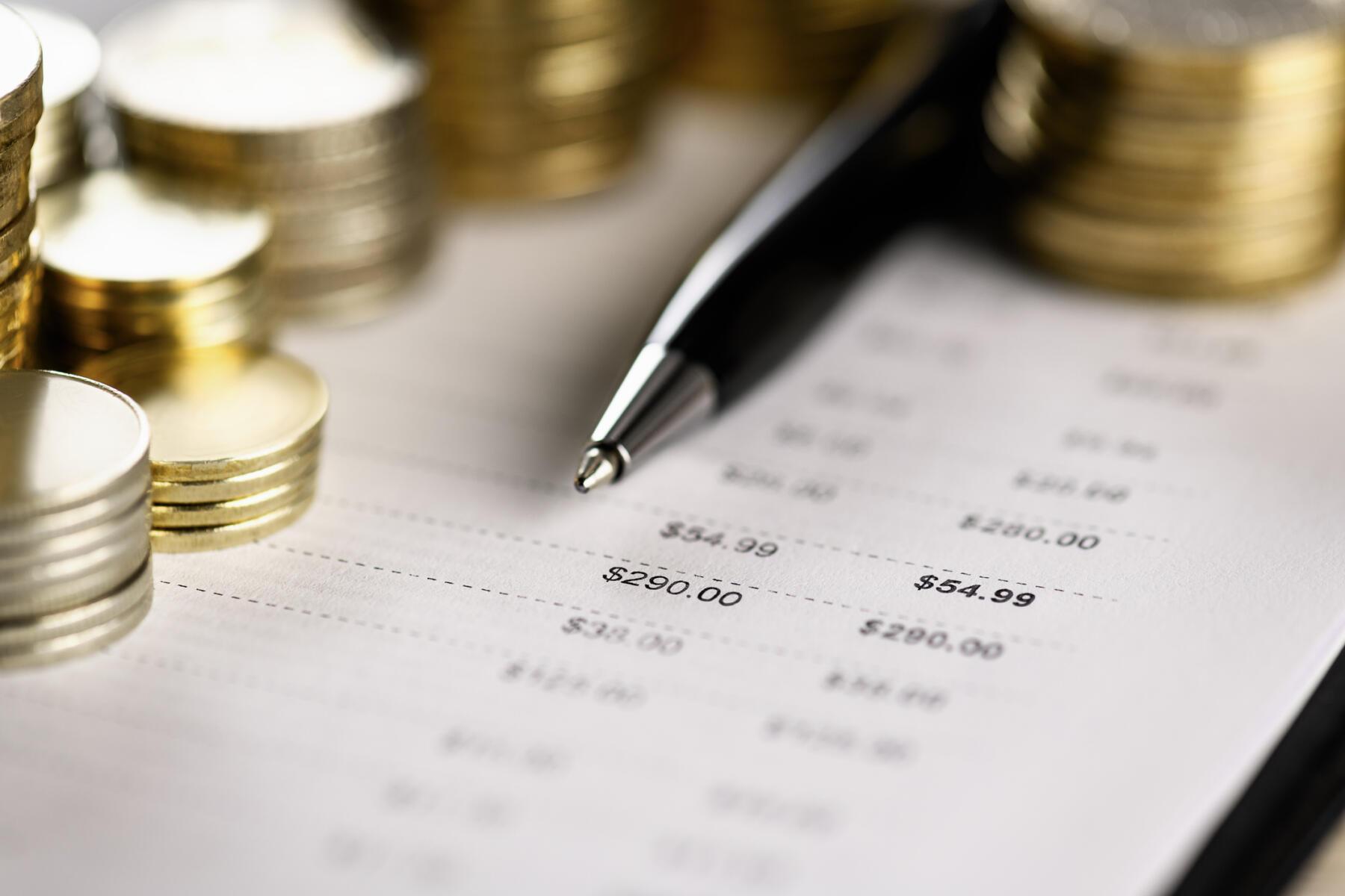 Alms, Savings, Piggy Bank, Finance, Banking
